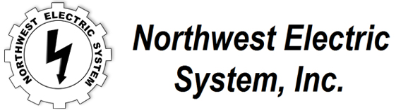 Northwest Electric System, Inc